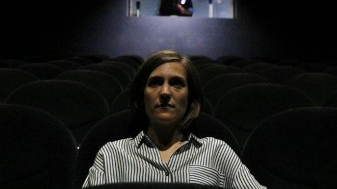 Carla Simón ajorna el rodatge del film 'Alcarràs' fins a l'estiu del 2021