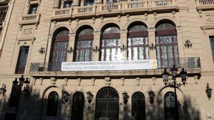 LleidaJove posa en marxa el CREA2 que fomenta l'emprenedoria artística