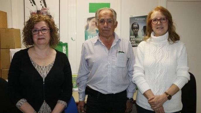 Professionals d'infermeria reclamen poder-se jubilar voluntàriament als 60 anys