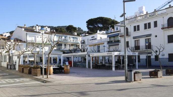 El sector turístic dona per perduda la Setmana Santa i mira amb preocupació la temporada estival