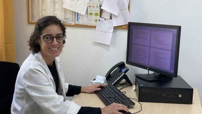 Els hospitals lleidatans preveuen reprendre l'activitat ambulatòria a mitjans de maig evitant aglomeracions