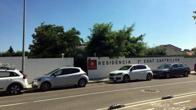 ▶️ Brot en un residència de Lleida amb 18 positius entre usuaris i treballadors