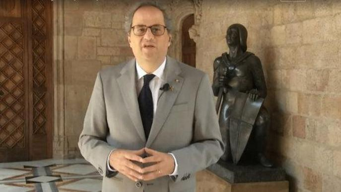 Lleida multiplica per quatre els ajuts econòmics a famílies per a aliments durant el confinament
