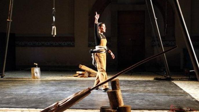 ⏯️ La Fase Cultura clou amb un balanç altament positiu