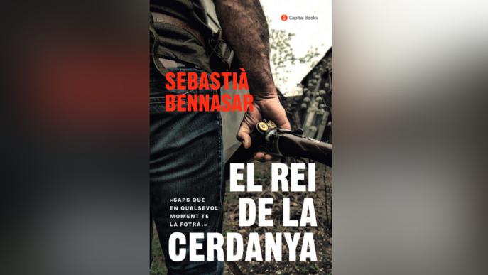 """""""El cas del Rambo de la Cerdanya demostra el fracàs del sistema penitenciari"""""""