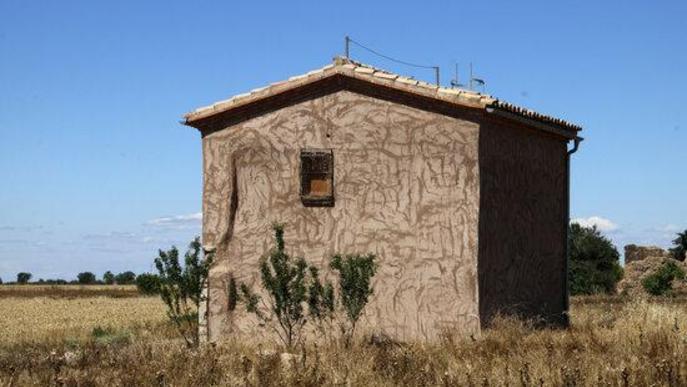 El Segarra-Garrigues aposta per consolidar el regadiu i mantenir la biodiversitat de l'entorn