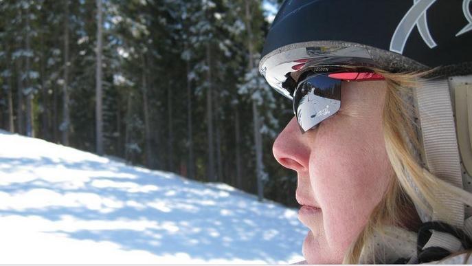 Prepara't per tornar a les pistes d'esquí