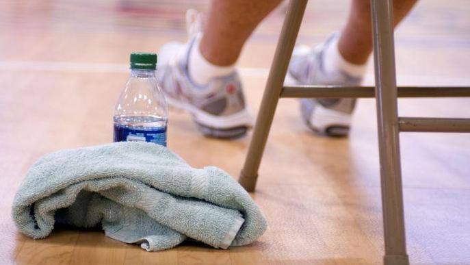 Ja n'hi ha prou d'excuses! Tria el teu esport segons la teva personalitat