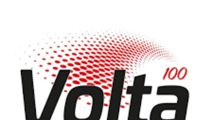 La Volta ciclista catalana passarà per la Seu d'Urgell