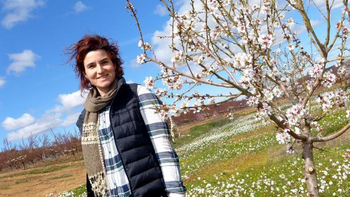Elisabet Freixenet Esteve guanya el 2n premi de conte infantil del Club Banyetes