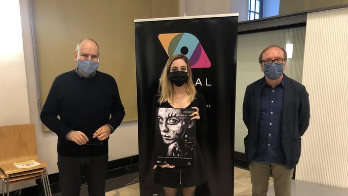 Neix Visual Art, el Festival Internacional de Cinema de Lleida