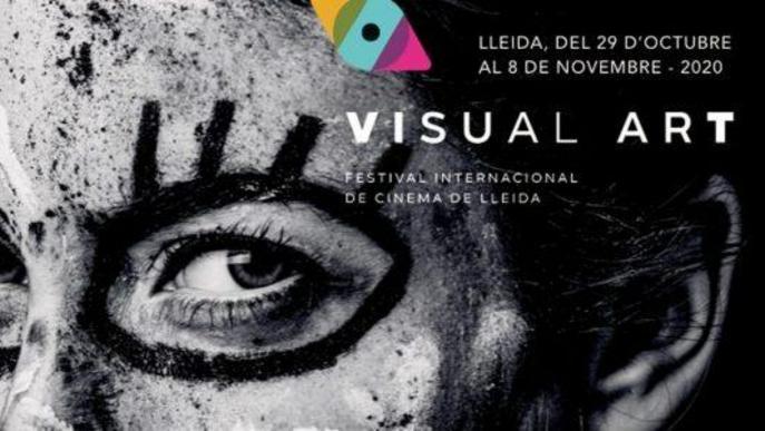 El festival internacional de cinema de Lleida Visual Art confirma noves dates