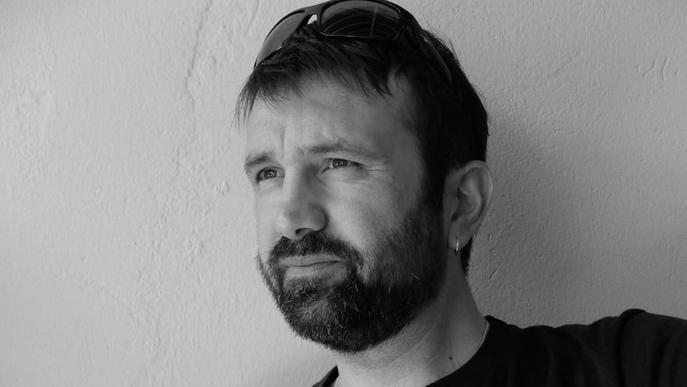 Pau Juvillà o com fer de la Paeria un escenari de novel·la negra