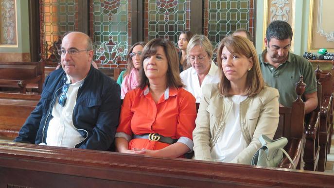 #PlePaeria: Radiografia del Ple de Setembre de l'Ajuntament de Lleida
