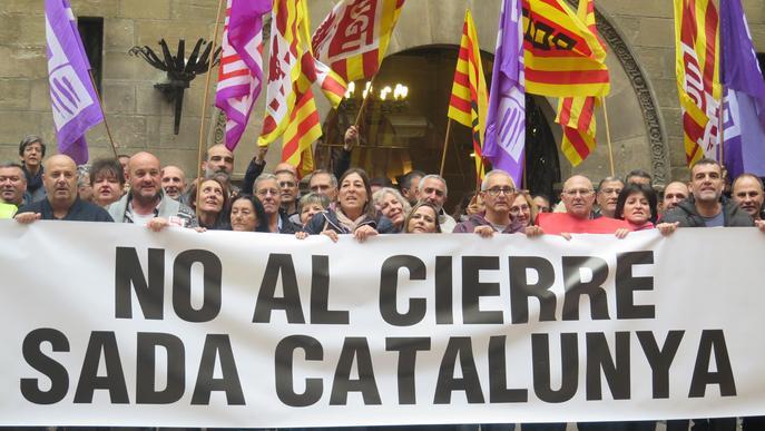 #PlePaeria: Radiografia del Ple d'Octubre de l'Ajuntament de Lleida