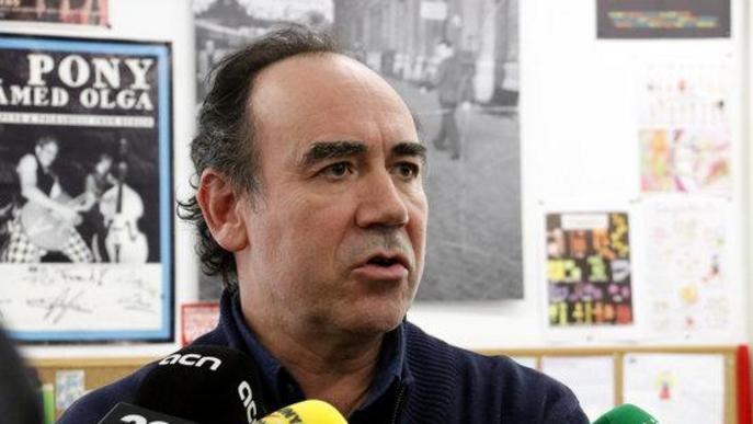 """Demanen superar els """"entrebancs"""" de manera """"conjunta"""" i """"decidida"""" per fer realitat el nou Museu Morera"""