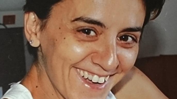 """Lídia Titos: """"No hi ha contes de famílies homoparentals o de nens adoptats"""""""