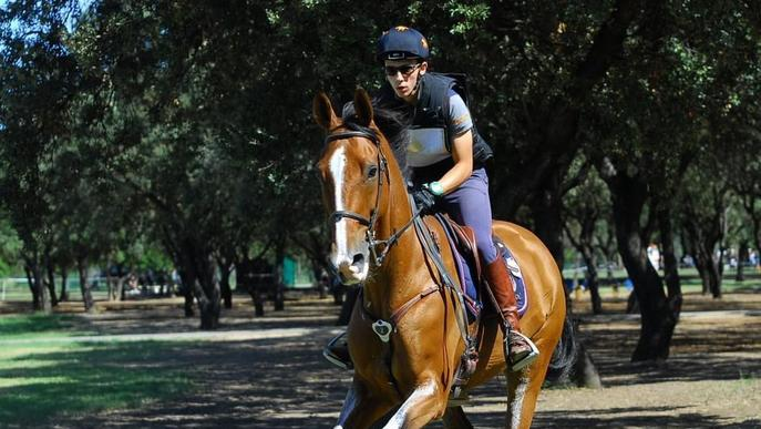 marcal_i_volnay_al_cross.jpeg cavalls competició
