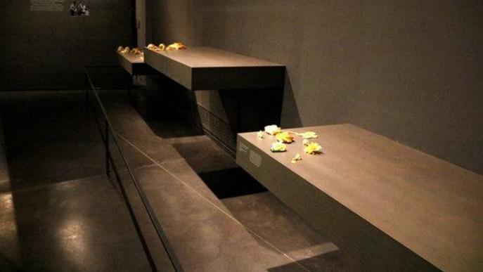 Les obres de Sixena reben 20.000 visites en 2 anys des de l'entrada policial al Museu de Lleida