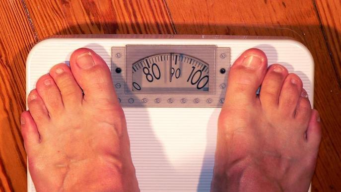 El que no sabem sobre l'obesitat, una malaltia infradiagnosticada i contagiosa