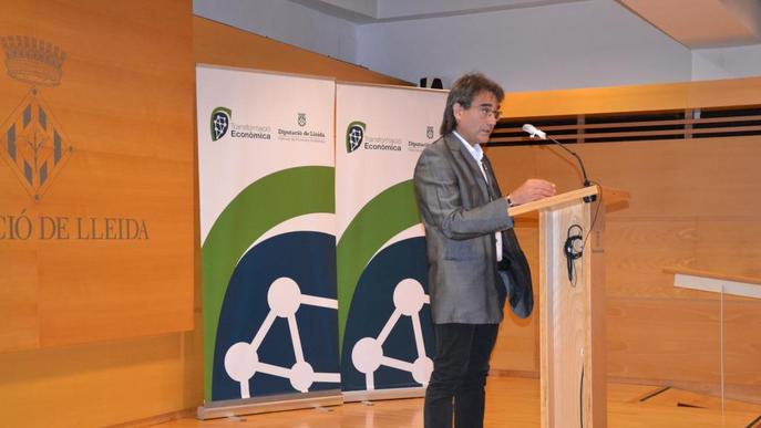 Projecte per afavorir la innovació de la bioeconomia agropecuària i la sostenibilitat energètica