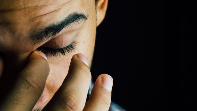Com podem prevenir la fatiga visual?