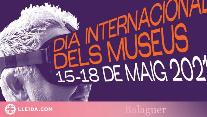 """Balaguer buscarà els """"Secrets de cambra del Comtat d'Urgell"""" per viure la Nit dels Museus"""