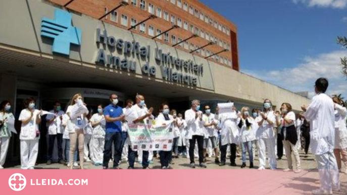 Preview sanitaris Lleida