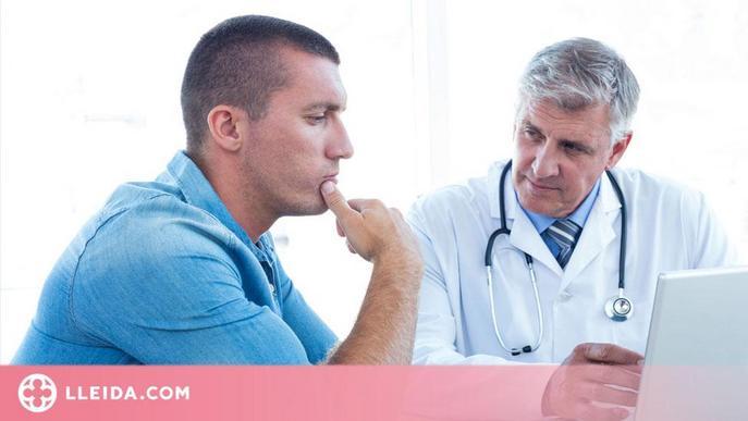 Com fer front a una malaltia crònica