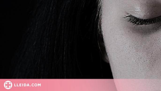Pot influir la dermatitis atòpica al teu estat emocional?