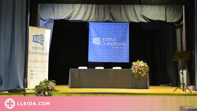 L'Institut Guindavols acumula 4 Premis de Recerca de la URL i 3 distincions en 20 anys de participació en els guardons