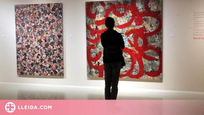 Vols desxifrar l'etimologia de la paraula museu amb nosaltres?