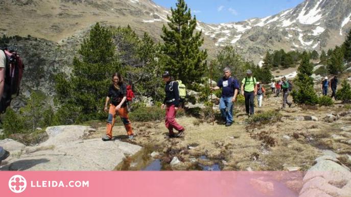 Preview turisme Pirineus