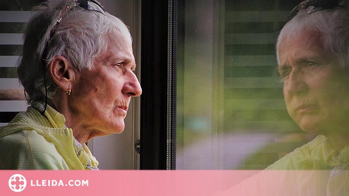 Unes 86.000 persones tenen Alzheimer a Catalunya