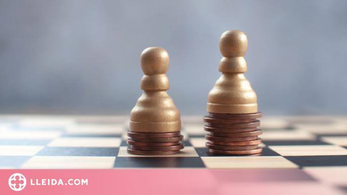 preview Escacs desigualtat peons