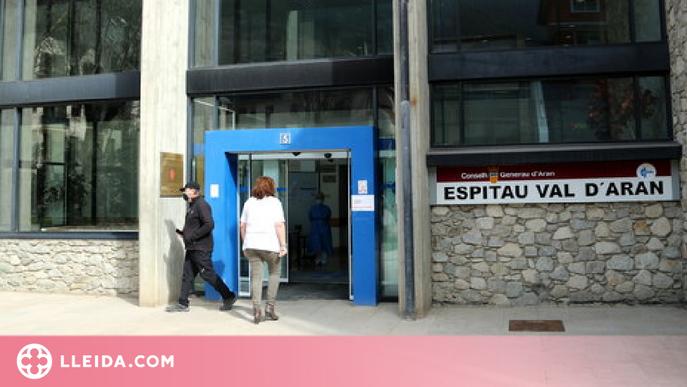 Preview entrada Espitau Val d'Aran