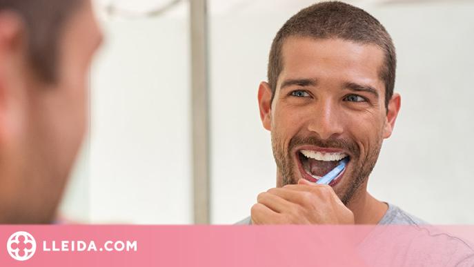 La importància d'una bona higiene dental