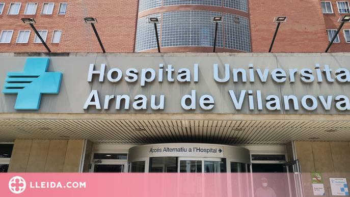 Mor el menor que va patir un accident amb un quad a un municipi de Lleida