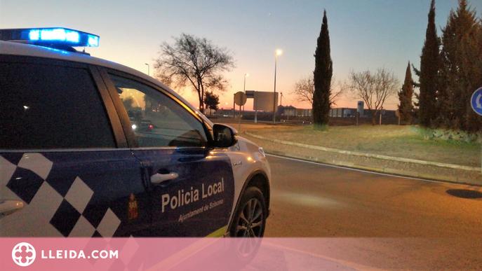 Solsona convoca tres places de policia local i crearà una nova borsa de treball