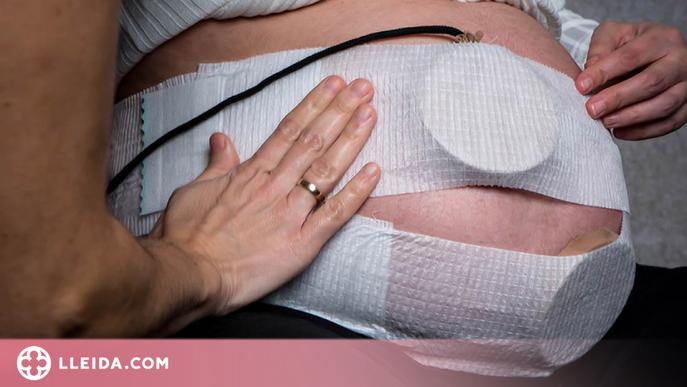 L'exposició al paracetamol al ventre matern s'associa amb símptomes de TDAH i autisme