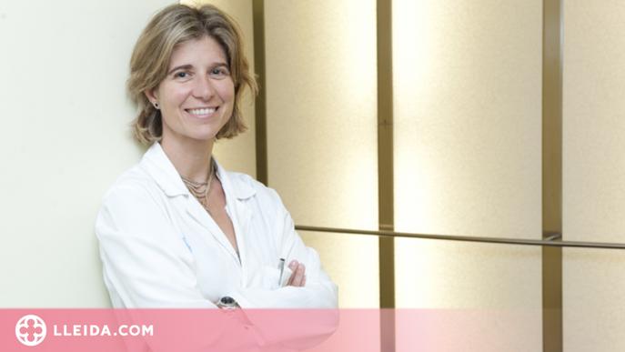 Demostren la utilitat d'un fàrmac per evitar recaigudes en pacients amb càncer de mama