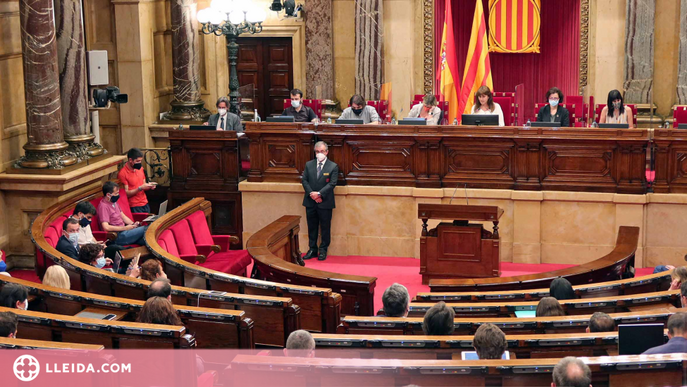 ⏯️ La llei espanyola d'eutanàsia arriba a Catalunya