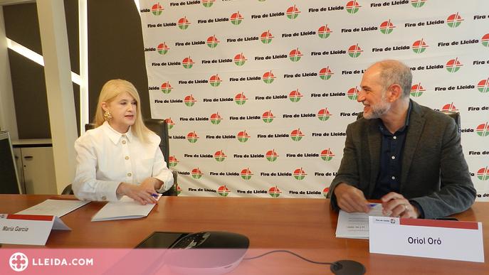 Amèrica Llatina, convidada de luxe a Municipàlia 2021