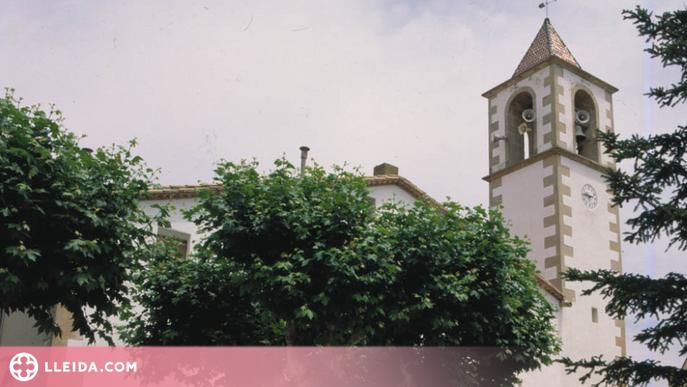 Vila-sana recupera la seva Festa Major