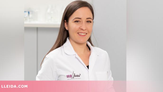 Noves conclusions dels estudis de pacients diàgnosticats amb fibromiàlgia