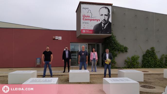 ERC promou l'agermanament entre un municipi de Barcelona i un de Lleida