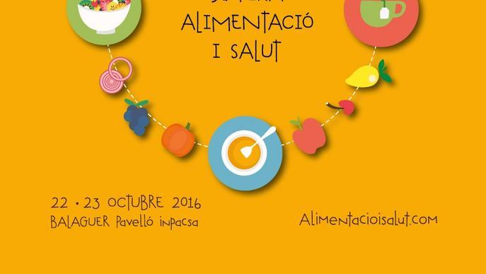 La fira Slow Food compta enguany amb un recull de conferències dedicades a la salut infantil i als nadons.