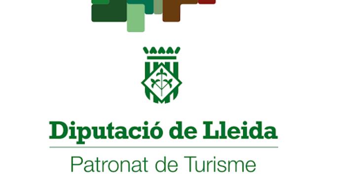 El patronat de turisme de la Diputació de Lleida organitza una trobada virtual del sector turístic