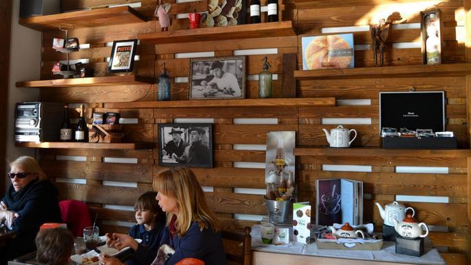 Capo San Vito: com viatjar a Sicília amb un cafè