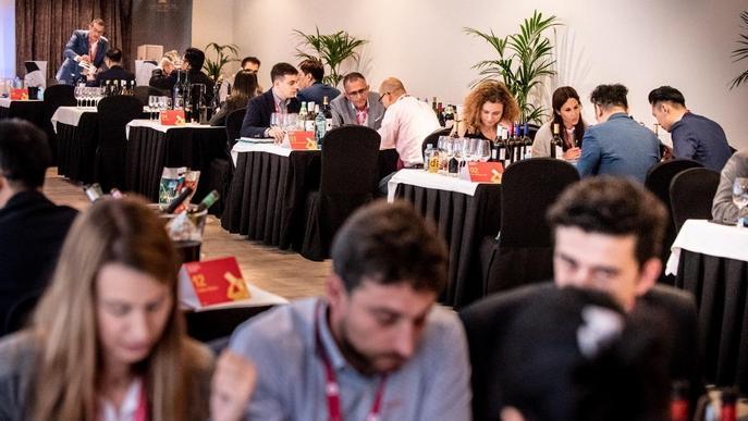 Tailàndia i Vietnam, mercats convidats del Wine Business de la Cambra de Lleida